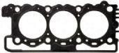 LR013070 REINZ 61-36610-20 HEAD GASKET 4 NOTCH 1.27 MM TDV6
